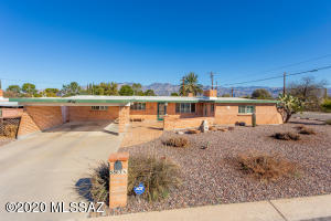 5863 E Edison Street, Tucson, AZ 85712