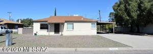 5017 E Eastland Street, Tucson, AZ 85711