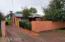 3560 E Bellevue Street, Tucson, AZ 85716