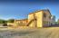 1001 N 3rd Avenue, Tucson, AZ 85705