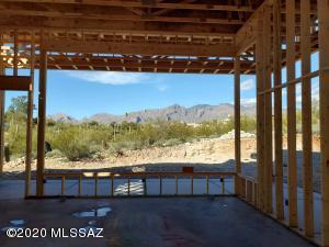 4334 N Camino Del Obispo, Tucson, AZ 85718