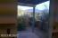1449 S Abrego Drive, Green Valley, AZ 85614