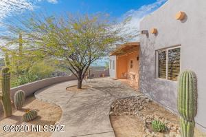 7401 S Rincon Mountain View Drive, Vail, AZ 85641