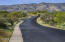 Hiking, biking and horseback riding this is the perfect community if you like activity