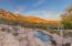 7403 N Secret Canyon Drive, Tucson, AZ 85718