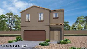 3306 N Baby Bruno Way, Tucson, AZ 85745