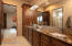 8301 S Triangle R Ranch Place, Vail, AZ 85641