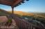 6799 N Rattlesnake Canyon Road, Tucson, AZ 85750