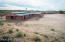Three Arenas, Two Large Paddocks, Two Hay Barns, Tack rooms & more!