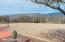 8307 S Long Bar Ranch Place, 103, Vail, AZ 85641