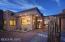 6051 N Vista Valverde, Tucson, AZ 85718