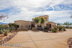 3350 W Moore Road, Tucson, AZ 85742