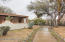 250 S Paseo Cerro, Green Valley, AZ 85614