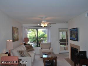 5855 N Kolb Road, 9105, Tucson, AZ 85750