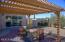 1520 E Vía Soledad, Tucson, AZ 85718