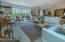 living area/great room