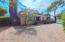 2100 E Adams Street, Tucson, AZ 85719