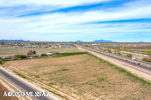 13300 N Postvale Road, Marana, AZ 85653