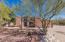 5674 N Pontatoc (north of Sunrise Dr) Road, Tucson, AZ 85718