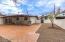 7115 E Flamenco Drive, Tucson, AZ 85710
