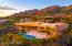 3330 E Cobblestone Place, Tucson, AZ 85718