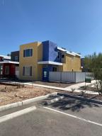8671 E Ultra Drive, Tucson, AZ 85710