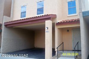 18874 S Mayford Avenue, Sahuarita, AZ 85629