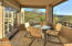 6655 N Canyon Crest Drive, 25204, Tucson, AZ 85750