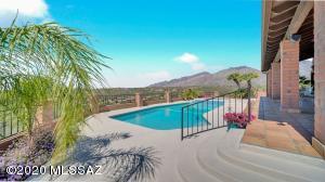 4501 N Via Masina, Tucson, AZ 85750