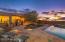 1647 E Desert Garden Drive, Tucson, AZ 85718