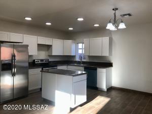 1408 W Fresno Street, Tucson, AZ 85745