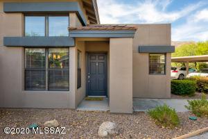 5855 N Kolb Road, 4106, Tucson, AZ 85750