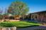1601 E Placita Pluma, Tucson, AZ 85718