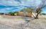 3285 W Bartlett Place, Tucson, AZ 85741