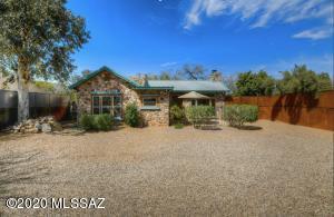 3519 E Camden Street, Tucson, AZ 85716
