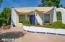 1037 E Linden Street, Tucson, AZ 85719
