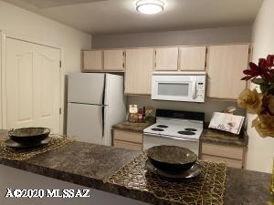 5751 N Kolb Road, 7204, Tucson, AZ 85750