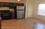 3206 N Rambling Creek Place, Tucson, AZ 85712