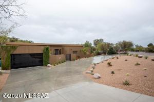 5422 E Placita Doblada, Tucson, AZ 85718