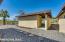 6131 N Camino Almonte, Tucson, AZ 85718