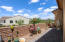 1709 E Sage Thrasher Drive, Green Valley, AZ 85614