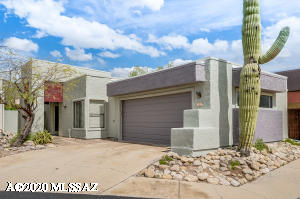5556 N Carnelian Drive, Tucson, AZ 85750