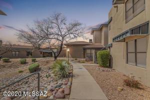 5800 N Kolb Road, 1205, Tucson, AZ 85750