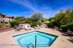 755 W Vistoso Highlands Drive, 126, Oro Valley, AZ 85755
