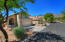 Gated community of La Paloma offers secure and private lifestyle with fantastic location in the Catalina Foothills