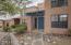 5384 N Paseo De La Terraza, Tucson, AZ 85750