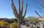 4525 Arroyo Vacio, Tucson, AZ 85750