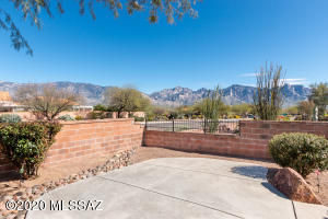 14092 N Trade Winds Way, Oro Valley, AZ 85755