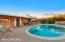 1251 W Las Lomitas Road, Tucson, AZ 85704