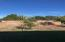 740 N Jasmine Place, Tucson, AZ 85710